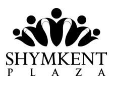 shymkent_plaza_logo