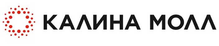 kalina_mall_logo