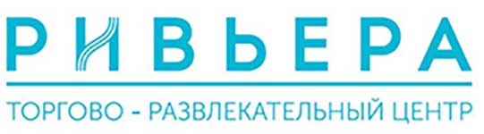 riviera_logo