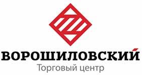voroshilovsky_logo