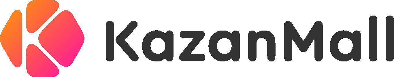 kazan_mall_logo